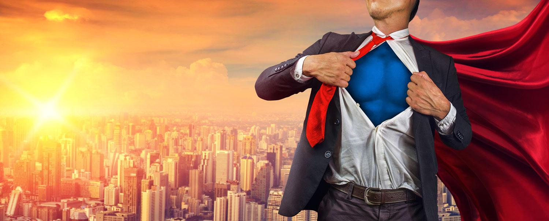 super-héros_AdobeStock_177262221web